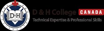 D & H College Canada