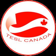 TESL-CANADA