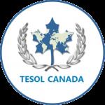 TESOL-CANADA